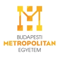 007www.metropolitan.hu