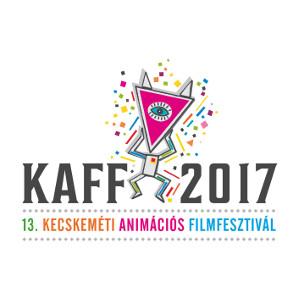 12_kaf