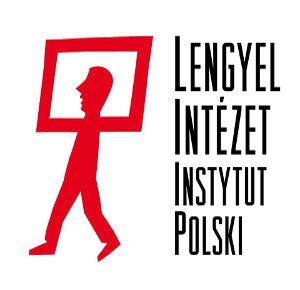 16_lengyel_intezet