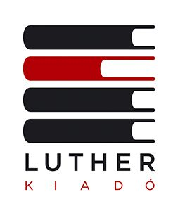3_luther_kiado_web