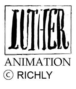 4_hivatalos_logo