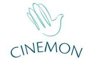6_cinemon