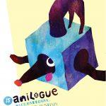 Anilogue 2017 (2)