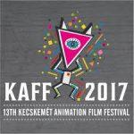 KAFF2017 logo magyar 2