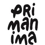 Primanima 2017