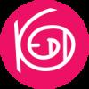 kedd_logo_piros