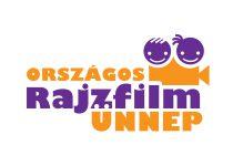 rajzfilmunnep_logo