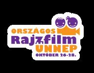 rajzfilmunnep_logo_datummal
