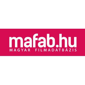 mafab